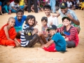 Handaya 2nd Promotion - Panadura Beach