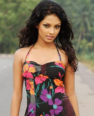 hemal_ranasinghe_shalani_tharaka_04_www.hirufm.lk