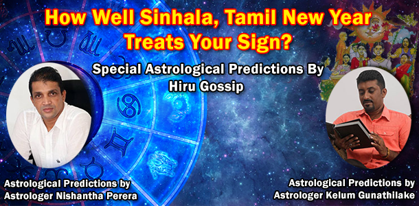 how well sinhala tamil new year treats your sign special