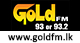 goldfm