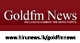 goldfmnews
