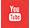 hirutv youtube