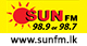 sunfm