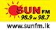 sunfm